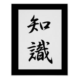 chishiki
