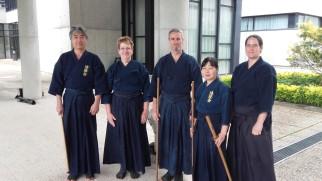 Seminar Spanje_Seiryukai2016 024